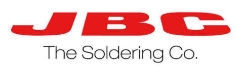 JBC Tools Löttechnik